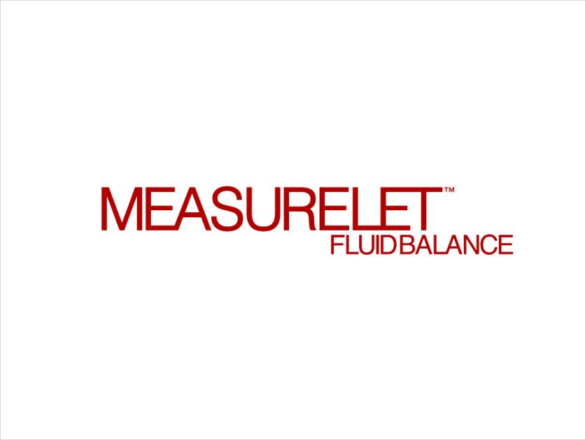Case Measurelet