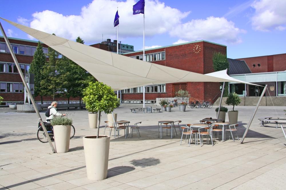 Case Gladsaxe Kommune