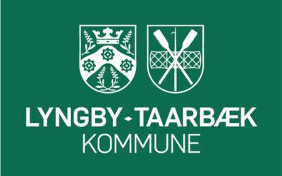 Case Lyngby-Taarbæk Kommune